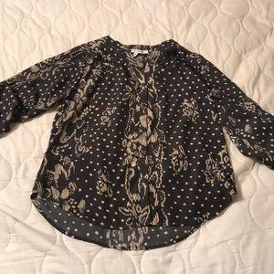 Collective concepts blouse